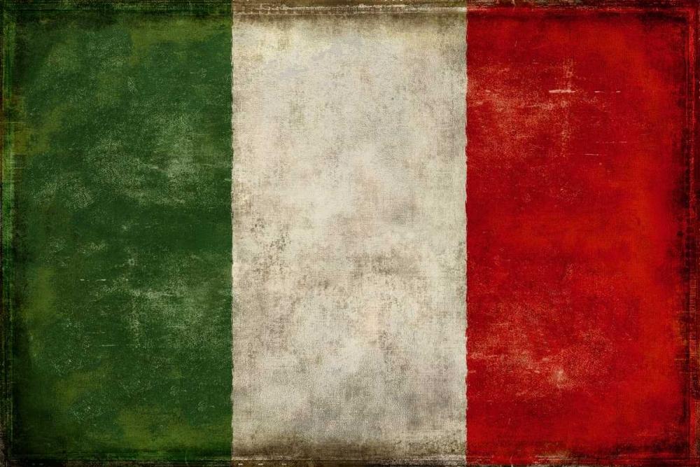 Italia Wilson, Luke 52744