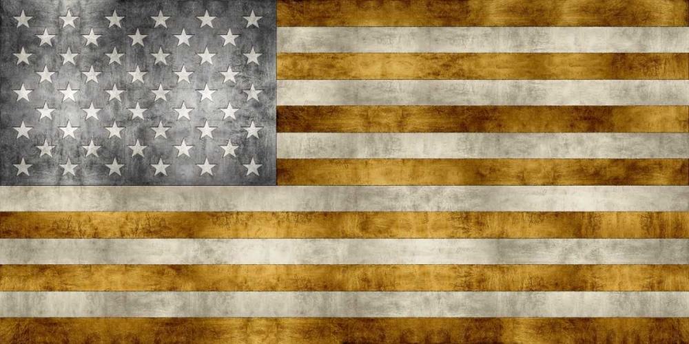 Golden Pledge Wilson, Luke 53181