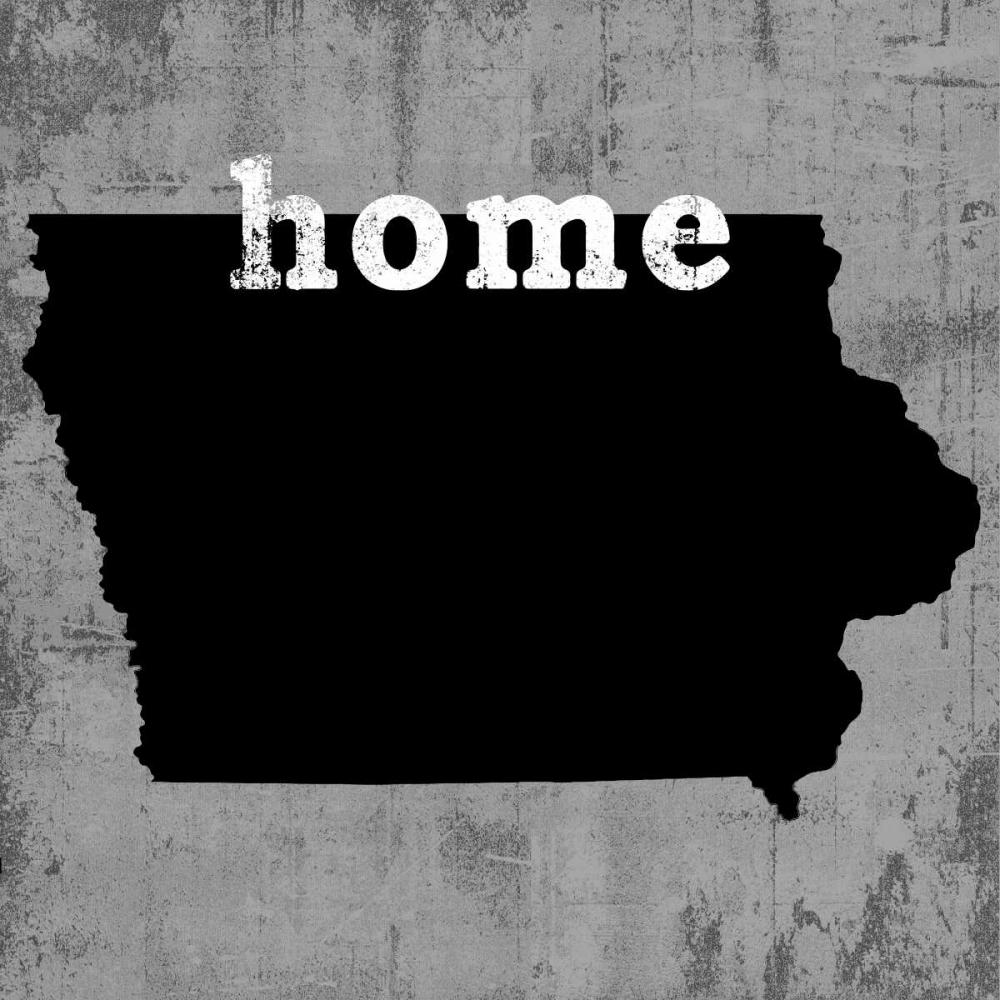 Iowa Wilson, Luke 88090