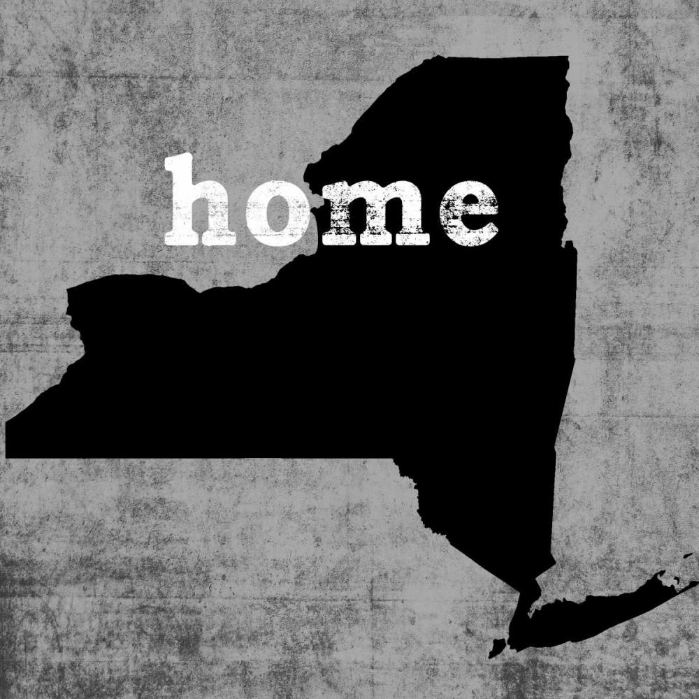 New York Wilson, Luke 88107