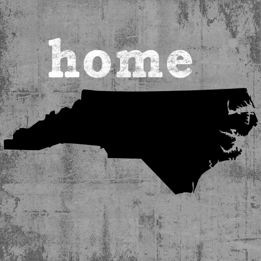 North Carolina Wilson, Luke 88108