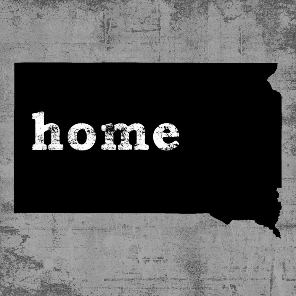 South Dakota Wilson, Luke 88116