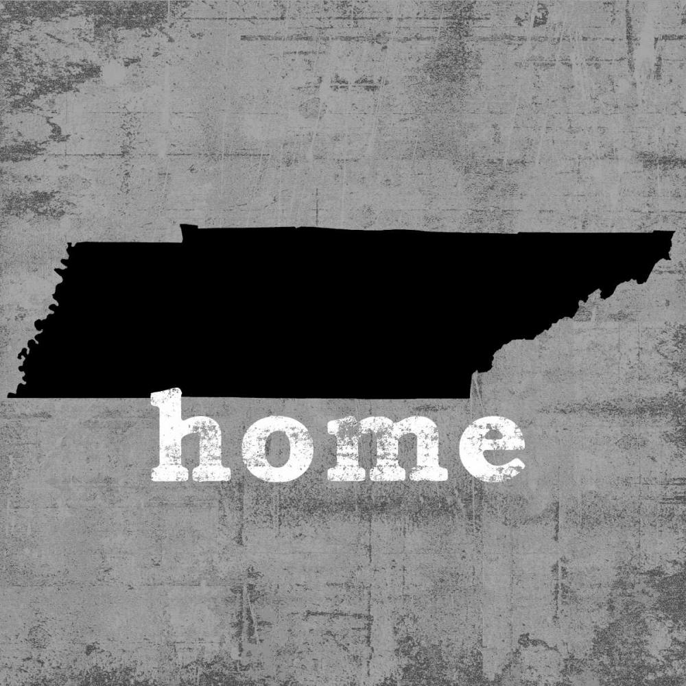 Tennessee Wilson, Luke 88117