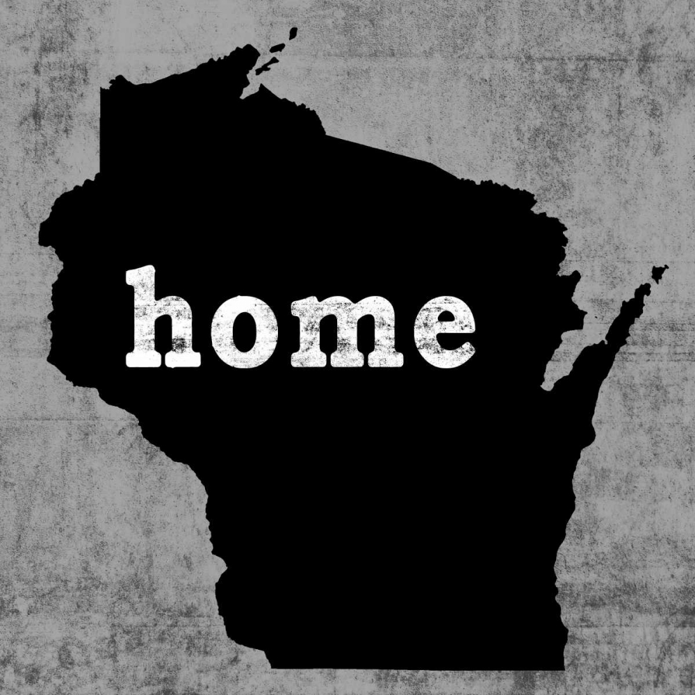 Wisconsin Wilson, Luke 88124
