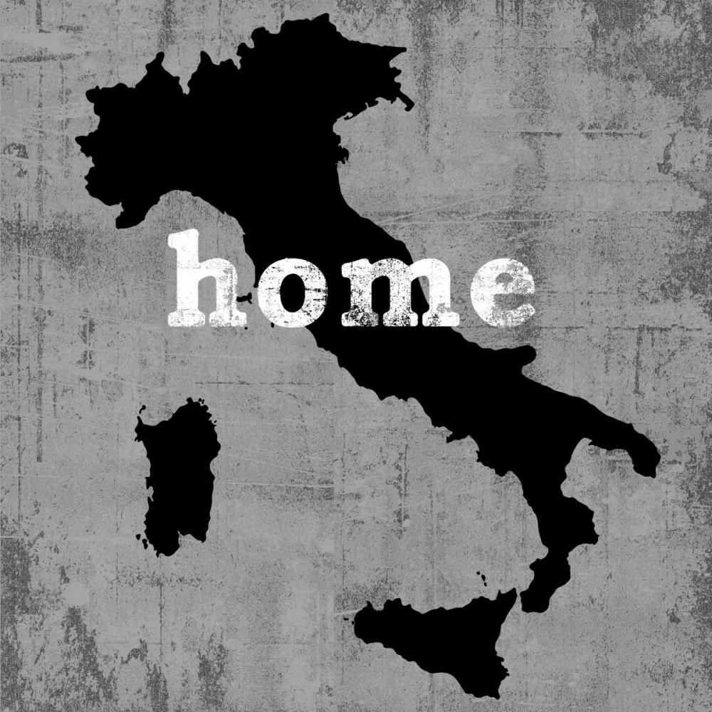 Italy Wilson, Luke 88127