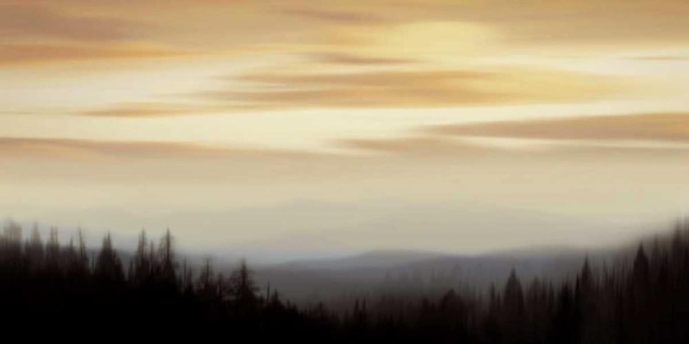 Panorama II Clark, Madeline 150608