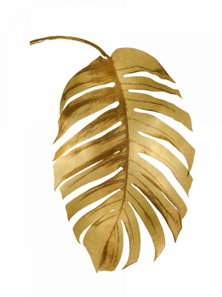 Gold Palm II Miller, Melonie 150663