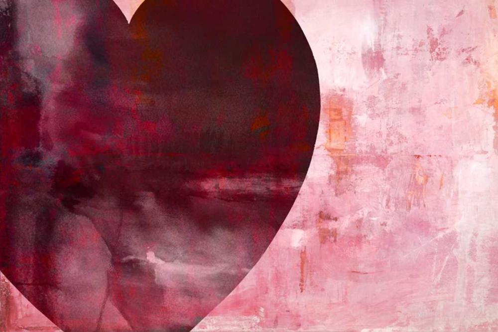 Heartfelt II Oppenheimer, Michelle 72648