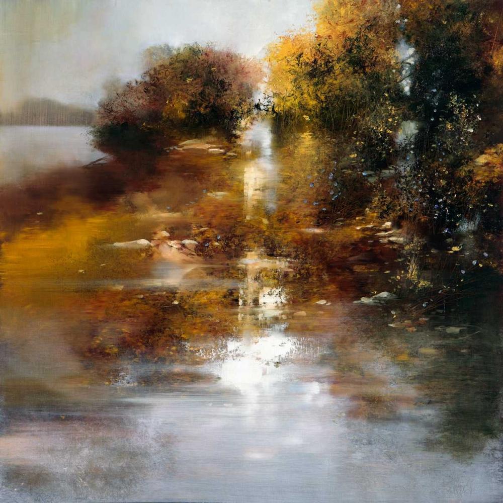 Autumn Light Di Scenza, Ron 52365