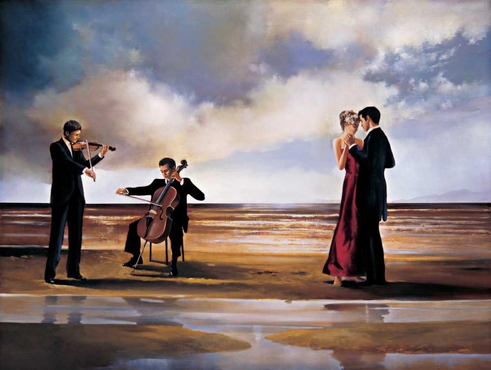 Dance with me Di Scenza, Ron 62480