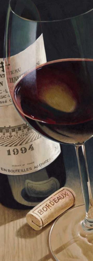 Bordeaux Ferreri, Stefano 55280