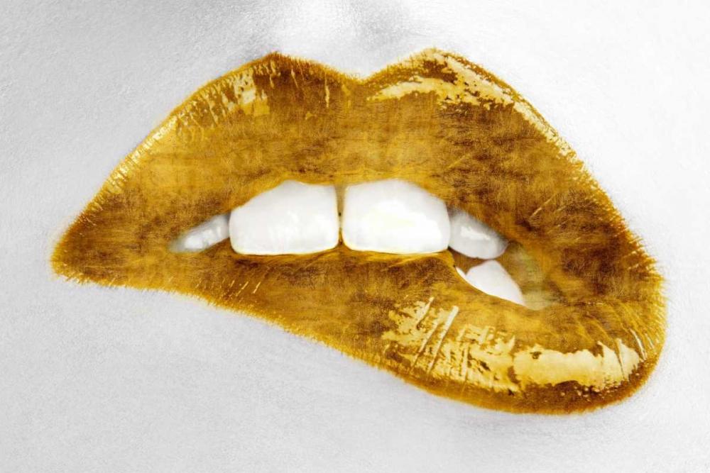 Luscious Gold McGuire, Sarah 53203