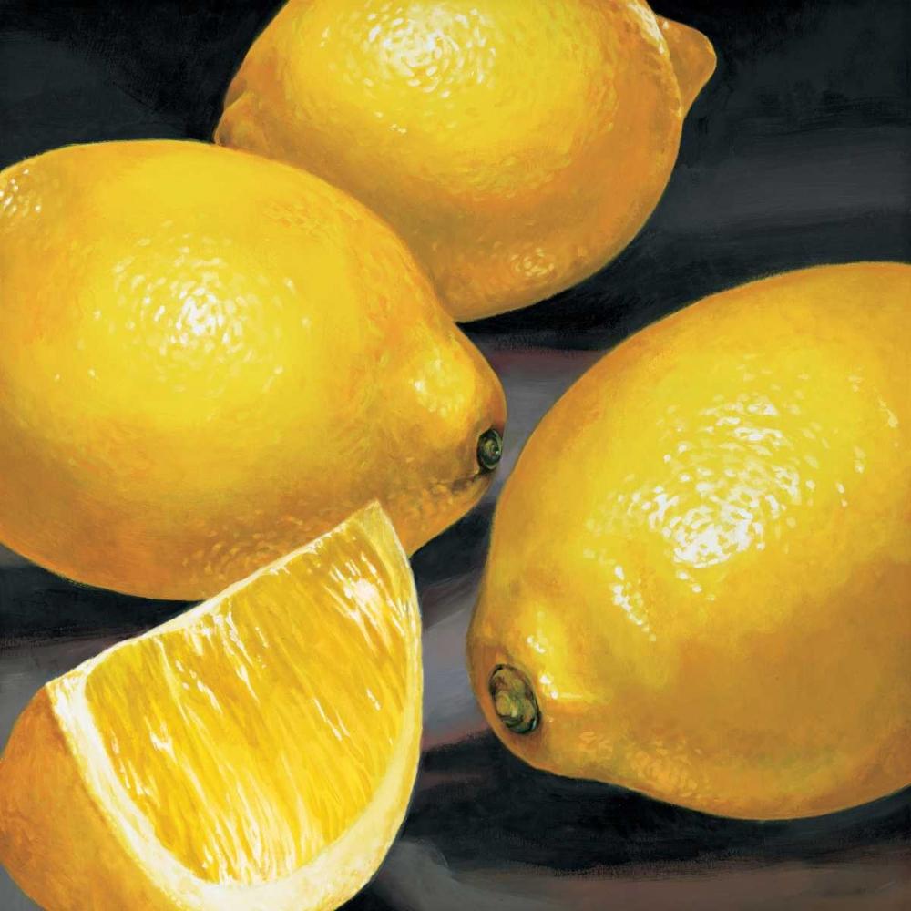 Limoni Mottinelli, Stefania 55275
