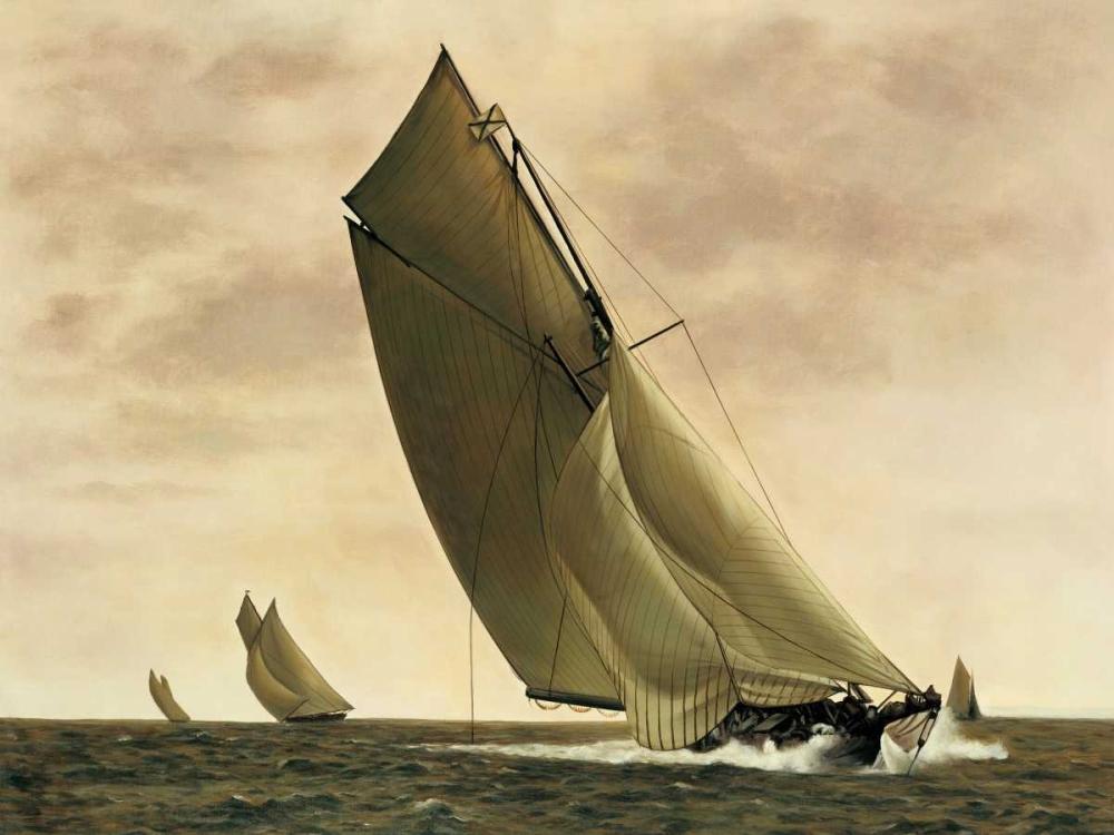 Newport-1903 Matthews, William 55342