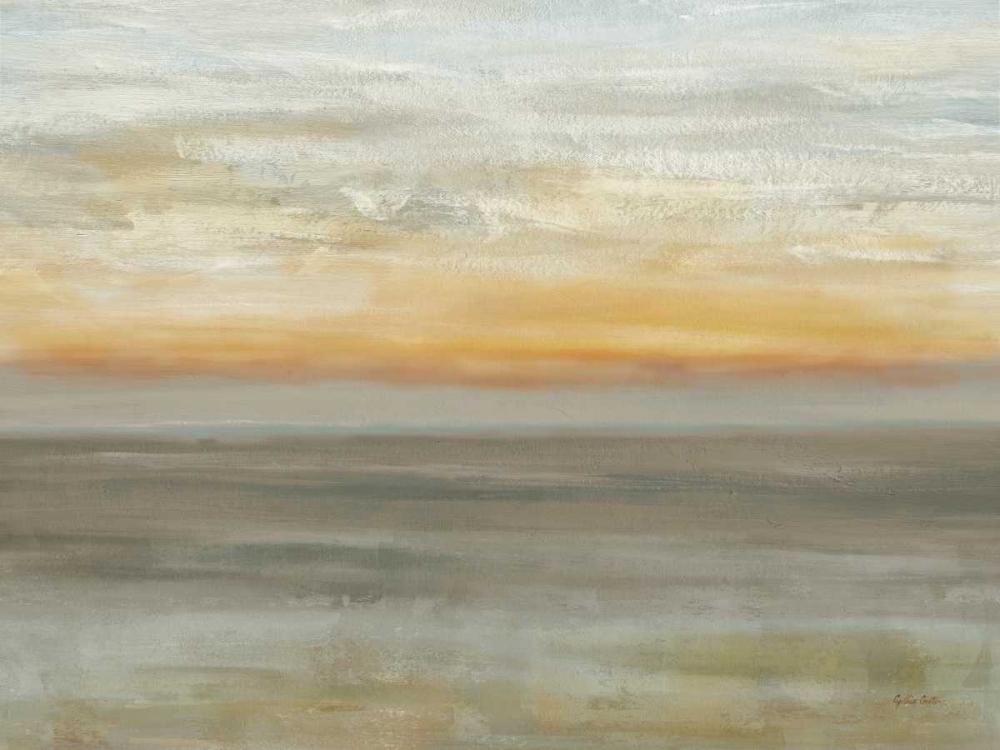 Grey Horizon Coulter, Cynthia 106007
