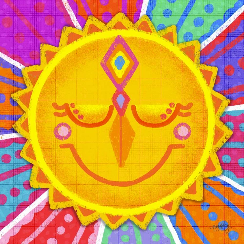 Happy Day Trio II Noonday Design 154602