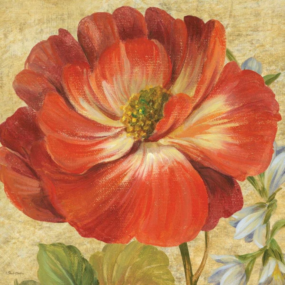 Primavera IV Gladding, Pamela 64738