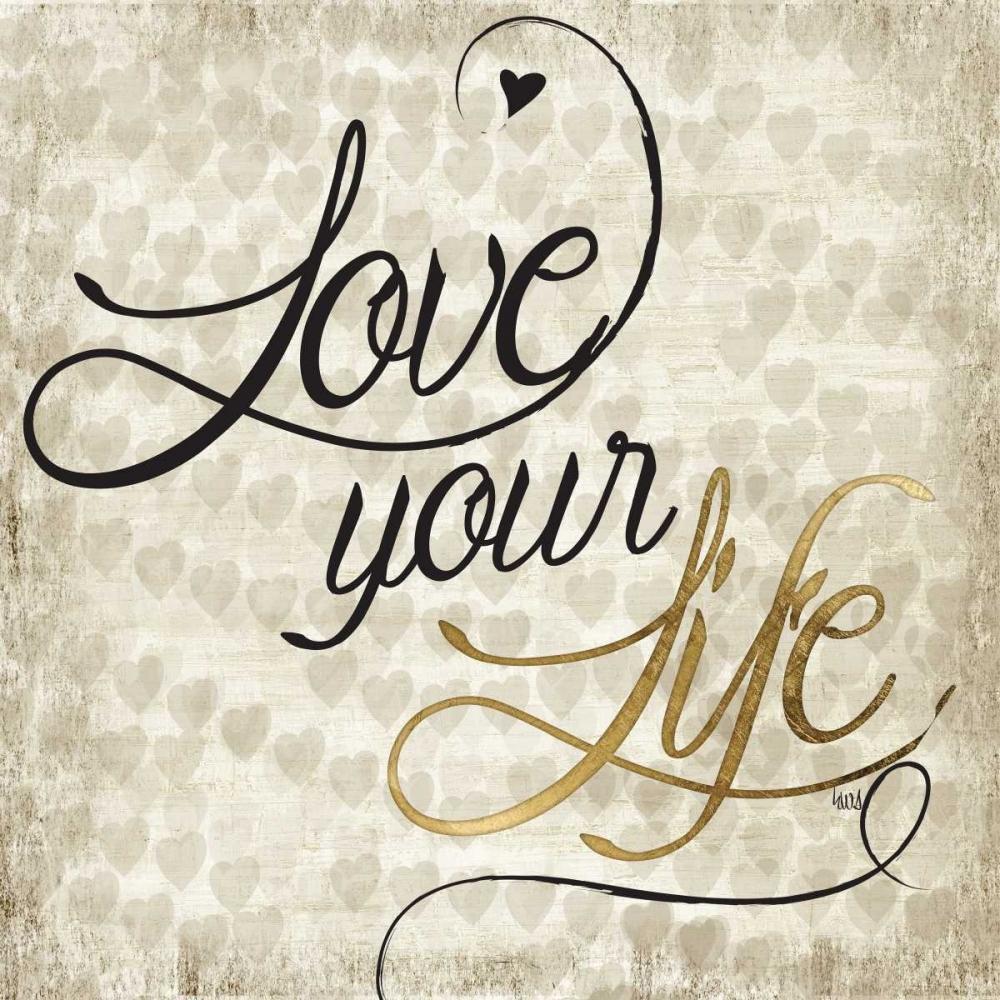 Love Life II Hartworks  53557