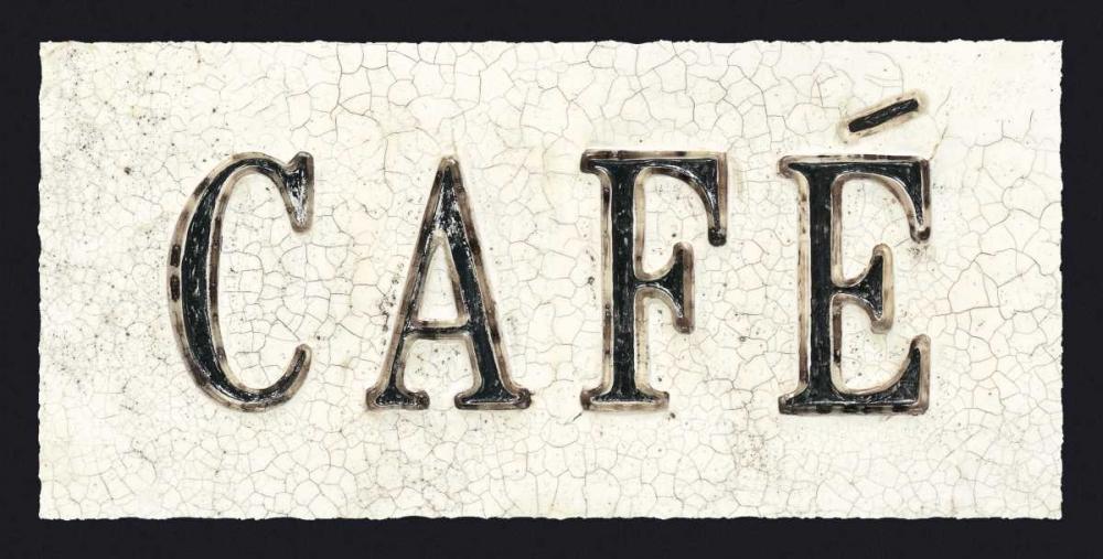 Cafe Fabiano, Marco 141986