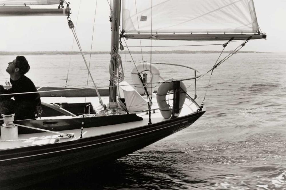 Golliwogg 1956 Mystic Seaport 60060