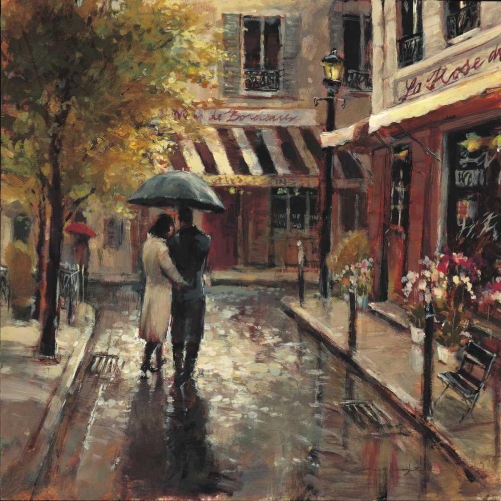 Romantic Stroll Heighton, Brent 55994