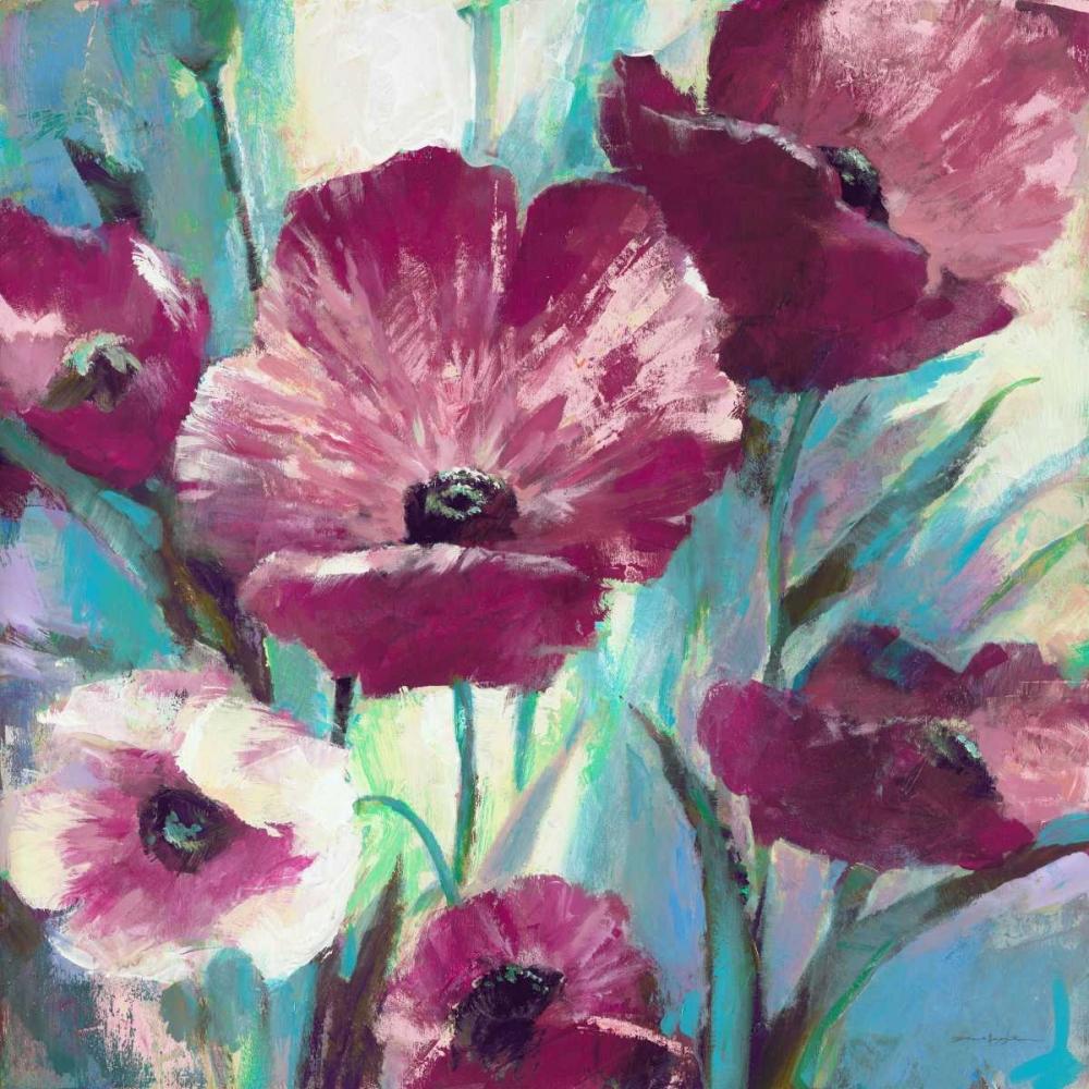 Morning Bloom 1 Heighton, Brent 56127