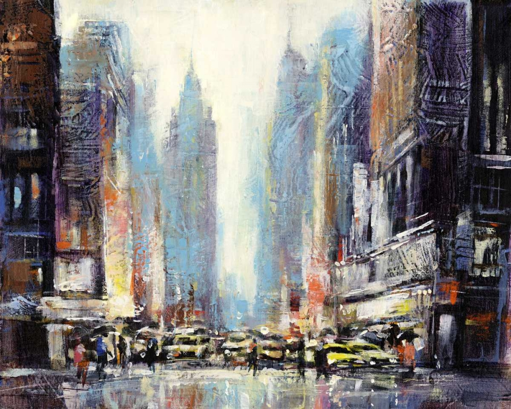 Architecture of Light Heighton, Brent 142163
