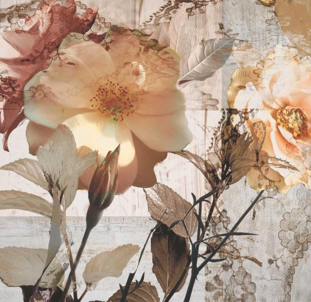 Blooming Days Theodosiou, Matina  87286