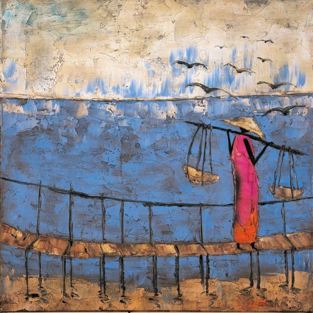 By The Sea Rauscher, Michel 62941