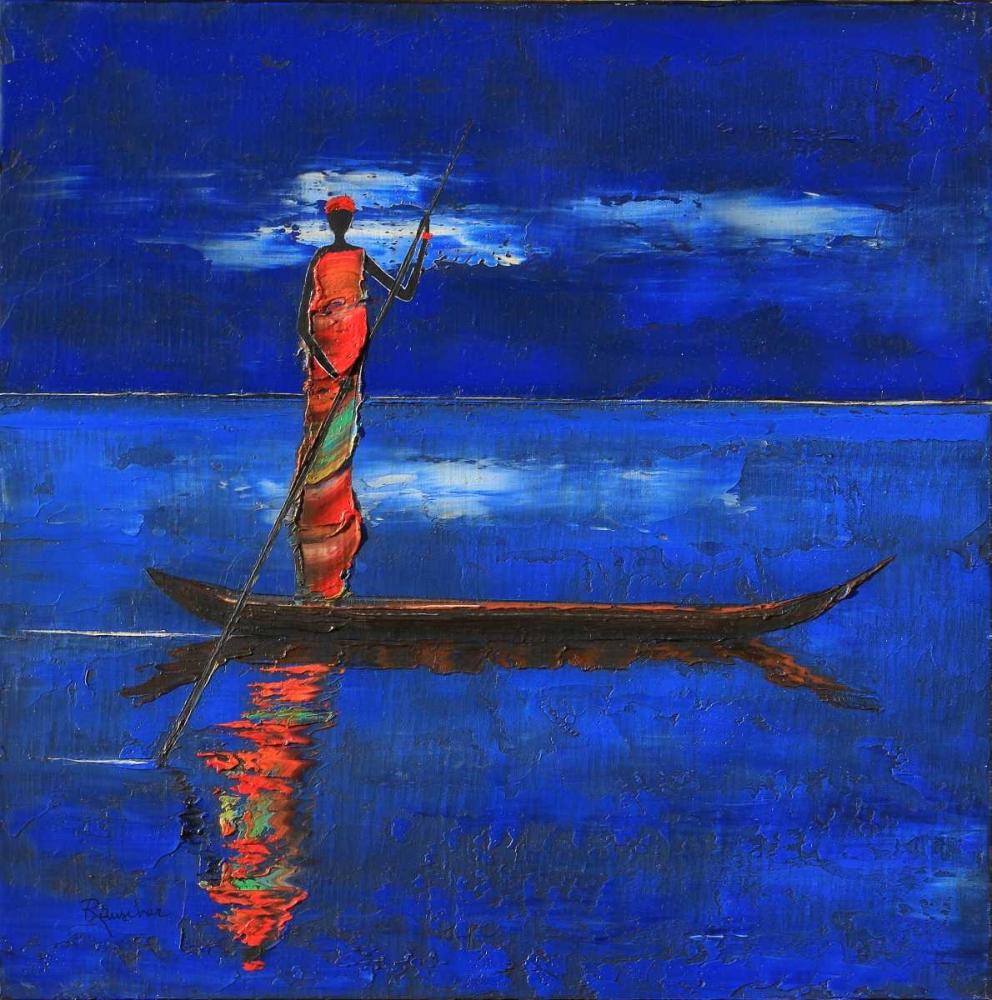 Midnight Voyage 1 Rauscher, Michel 62952