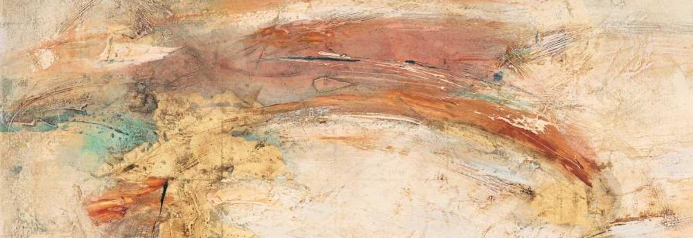 Land, Water, Sky Panel 2 Villarreal Villarreal, Gabriela 142079