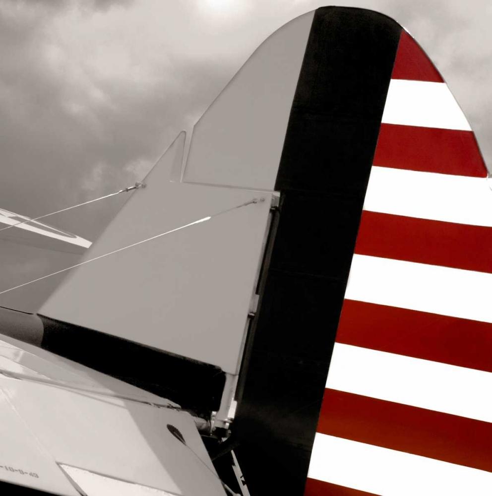 Flight Ready McCarthy, Matt 60105