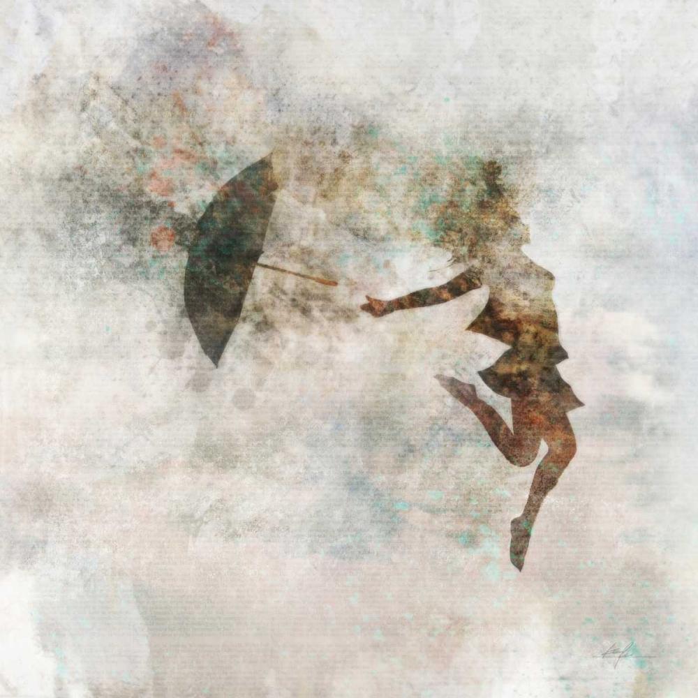 Rain Dance 1 Roko, Ken 56599