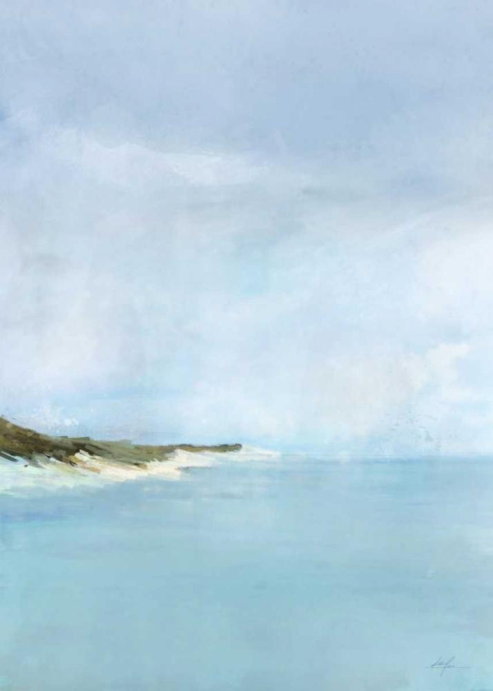 Tidal Breeze Roko, Ken  84913