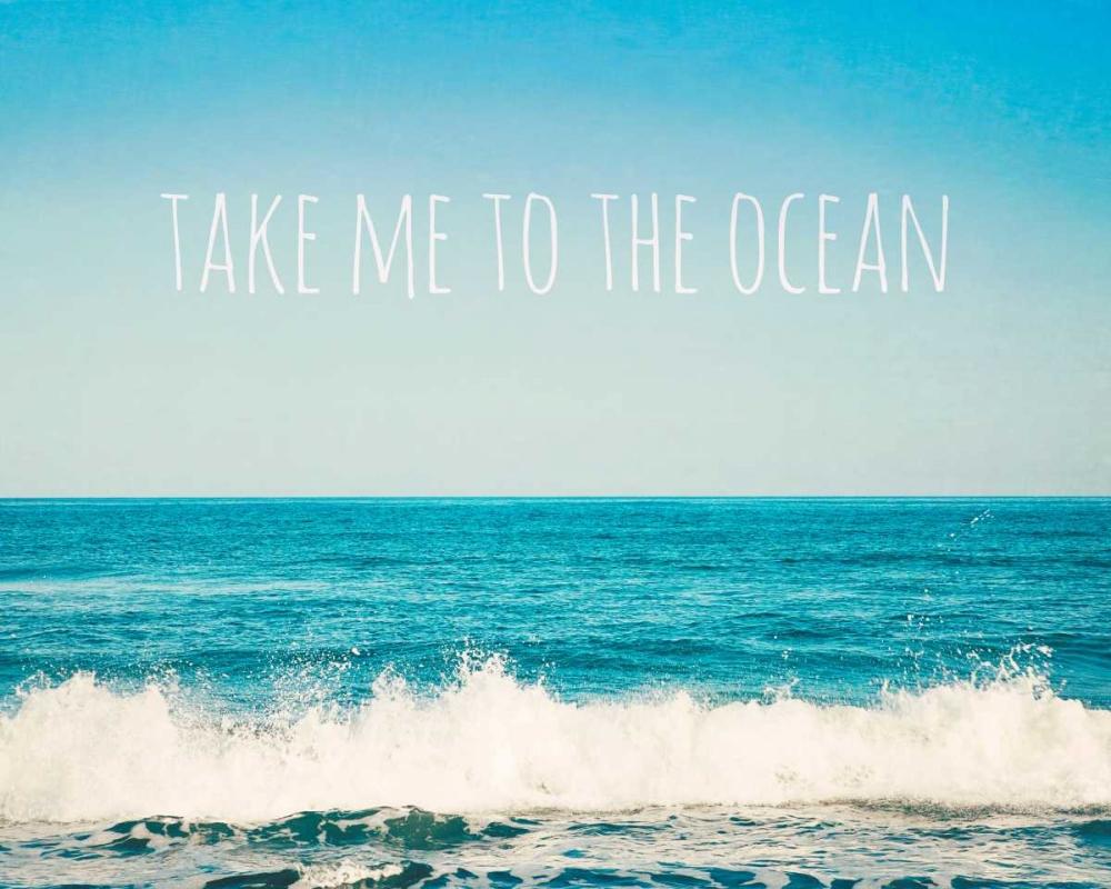 Take Me To The Ocean Susannah Tucker Photography 60347