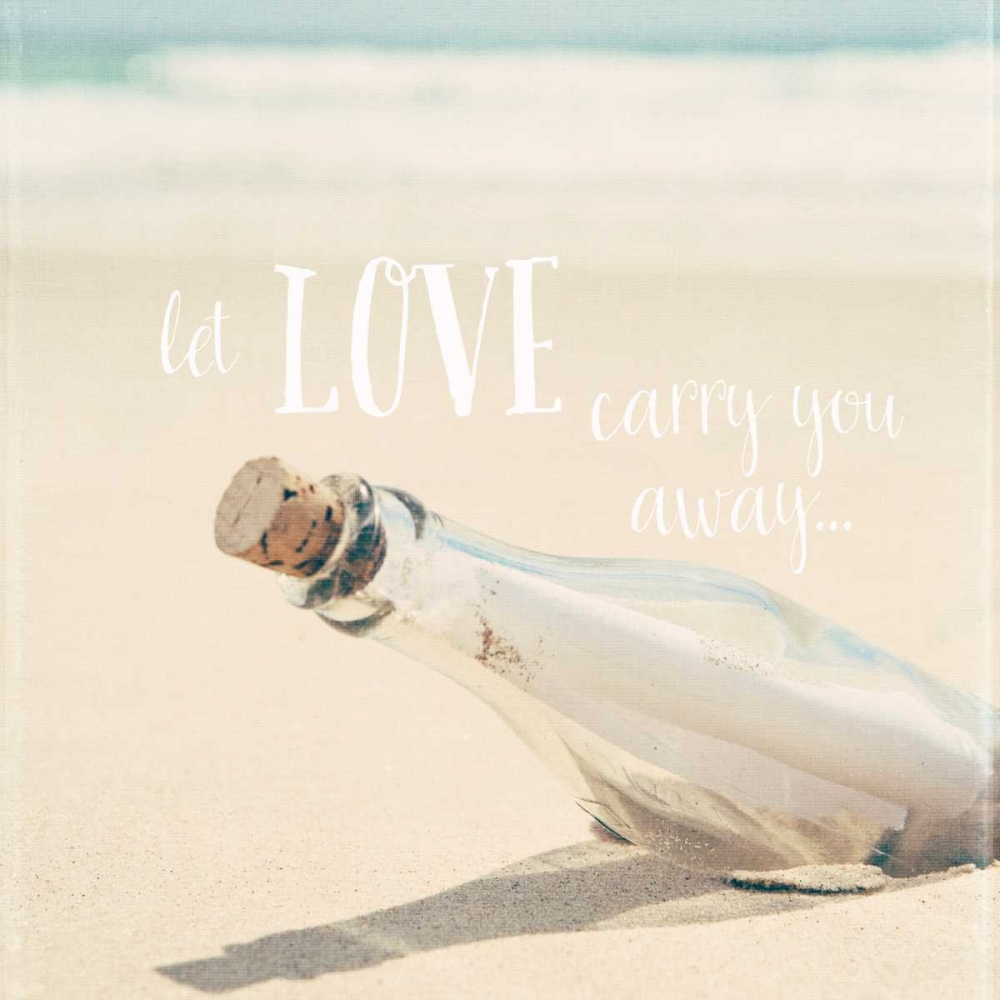 let Love Carry You Away Susannah Tucker Photography 84982