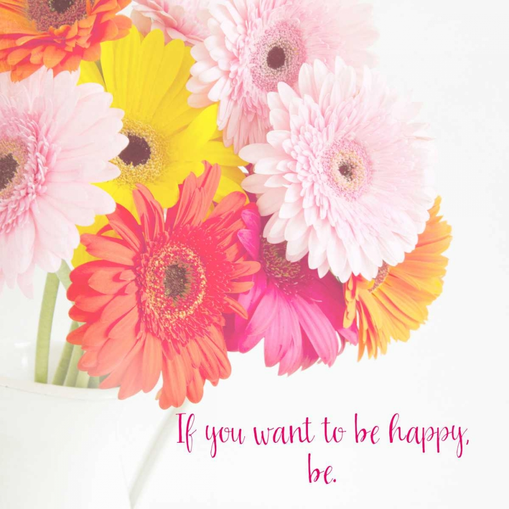 Be Happy Susannah Tucker Photography 105714