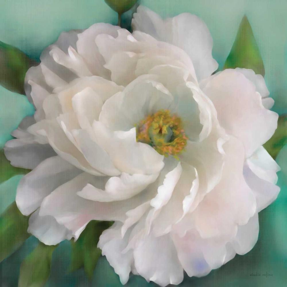 Floral Grace Studio Rofino 105729
