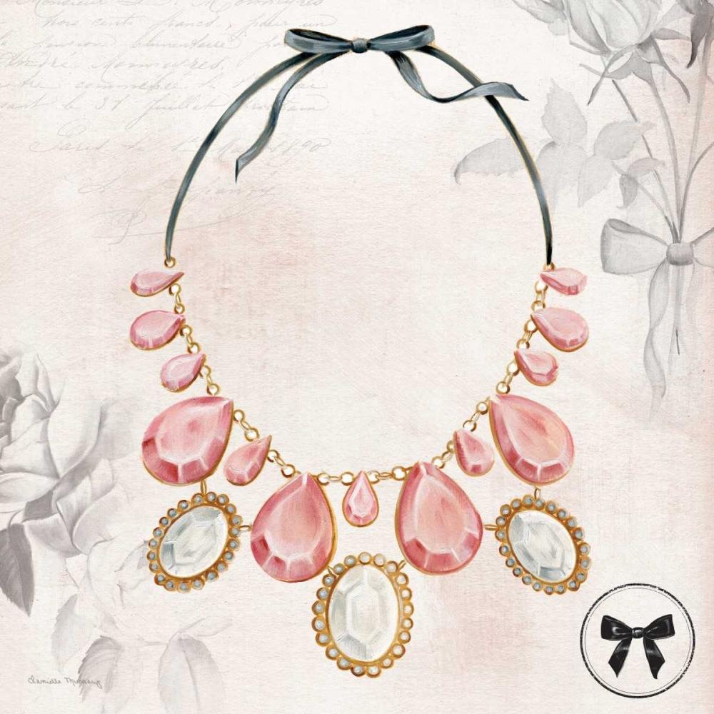 Pinky Fashion 2 Murray, Danielle 59263