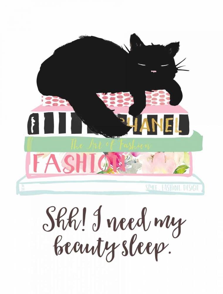 Beauty Sleep Dos Santos, Bella 105776