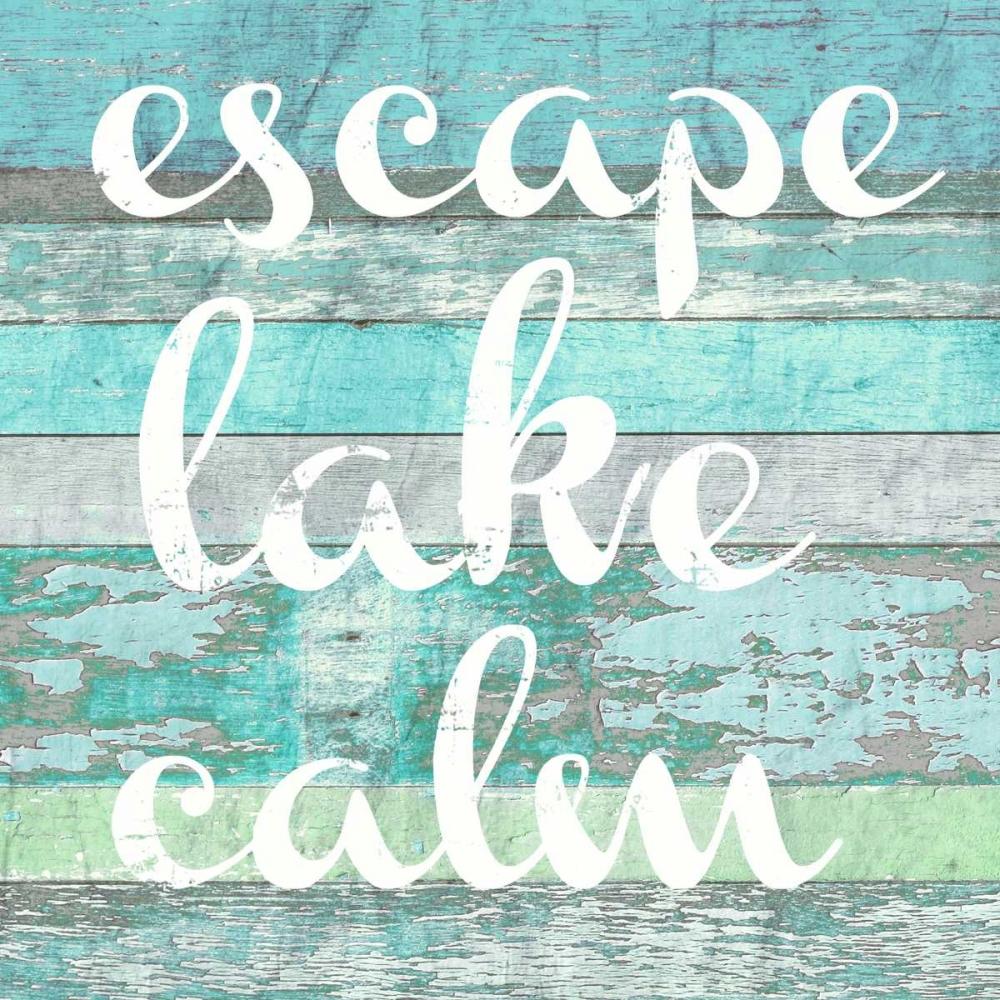 lake words 1 Taylor, Evangeline 63575