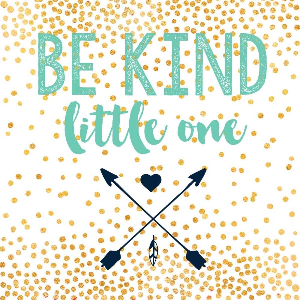 Be Kind Taylor, Evangeline 142121