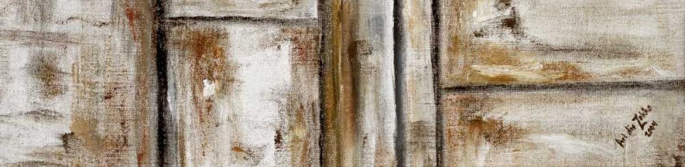Abstract I die Zakko, Art 57822