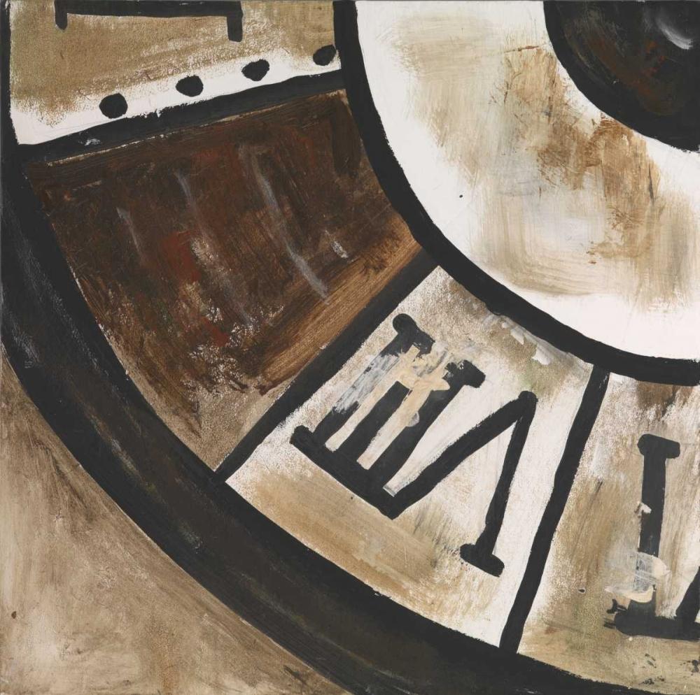 Tictac III Elki,O 57964