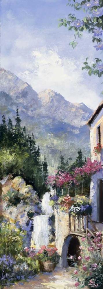 Italia I Layne, Elise 57968
