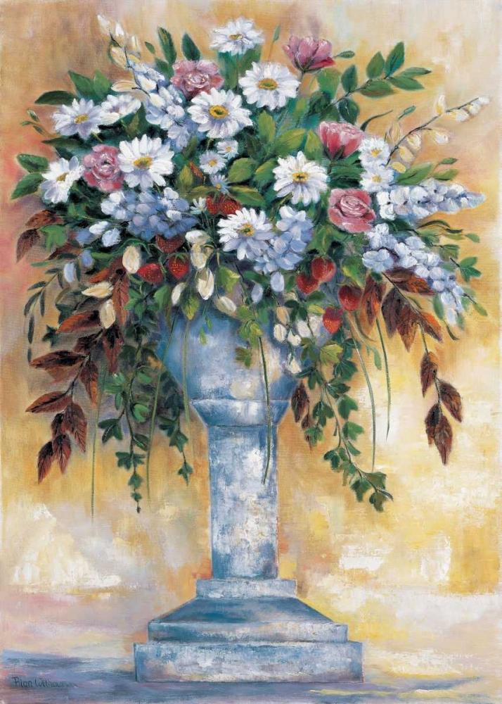 Classical bouquet II Withaar, Rian 58001