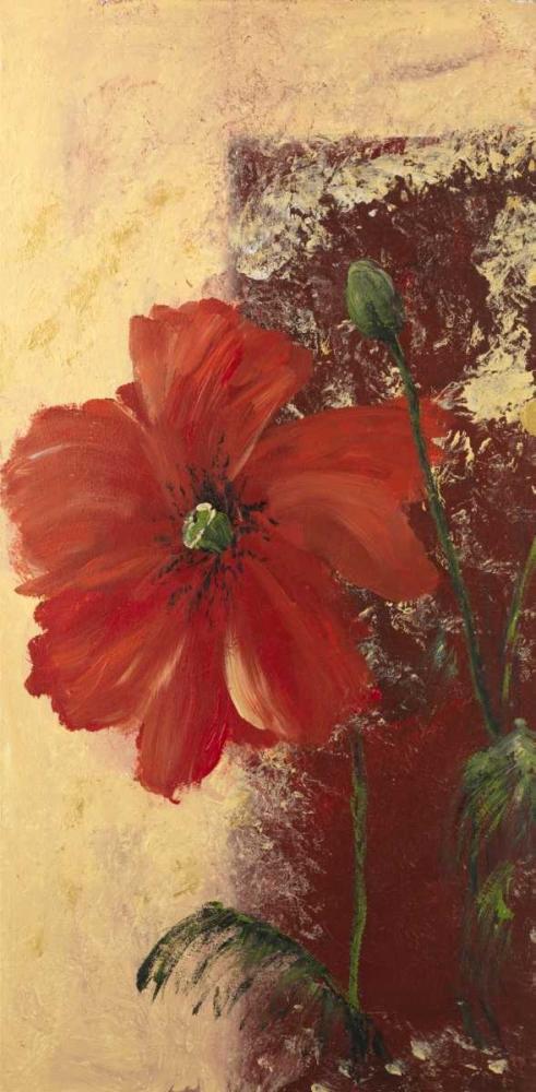 Redfloral I Schottler, Katharina 58269