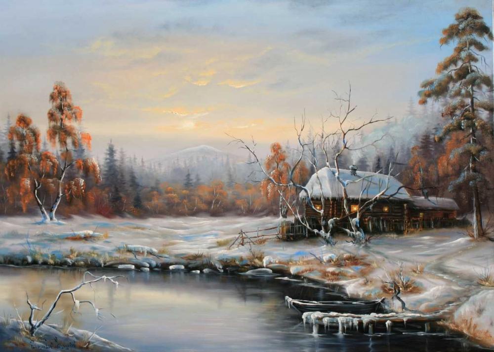 Zimuski Vlagyislav, Najgyonov 58376