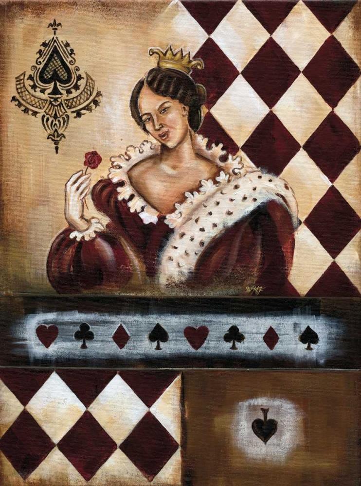 Casino VI Fields, Wendy 58782