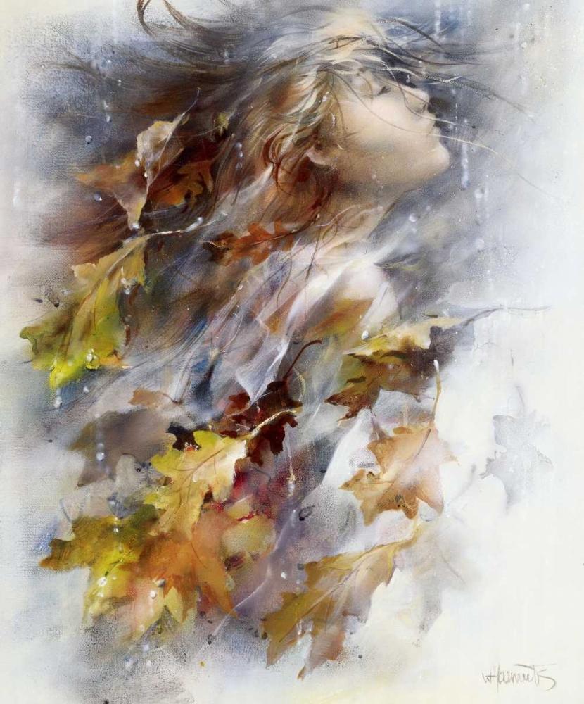 Autumn Haenraets, Willem 58825